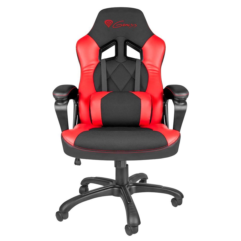 auchan maglód gamer szék