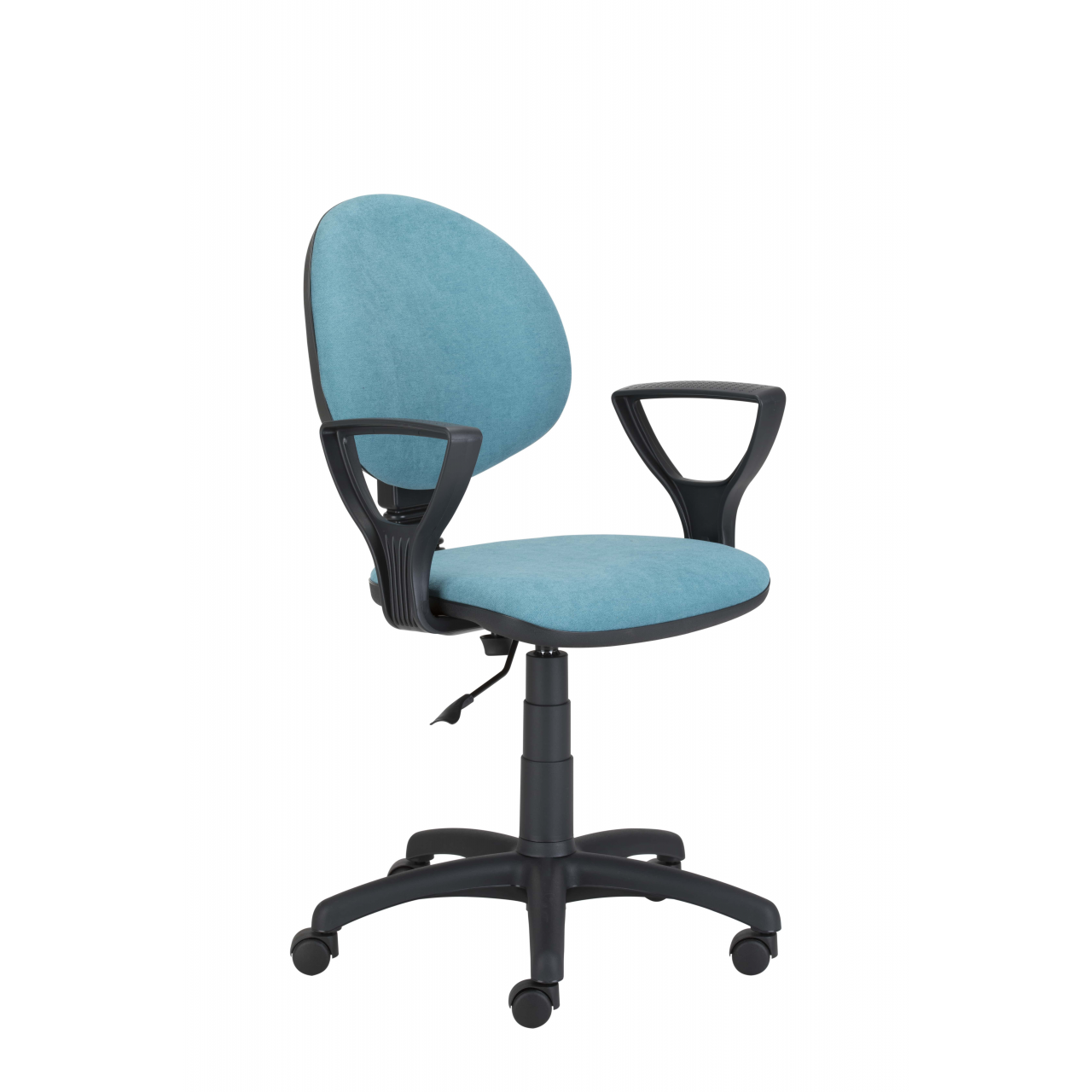 IKSOS szék (türkisz vagy szürke)