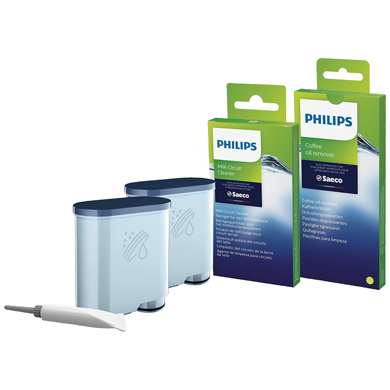 Philips Saeco kenőanyag Óbudai Kávéfőző Szerviz
