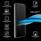 Cellect Huawei P30 Lite üvegfólia