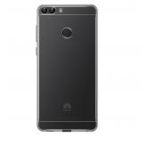 Cellect Huawei P Smart Z átlátszó szilikon hátlap