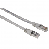 internet kabel 15m
