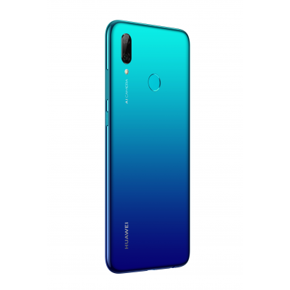 Huawei P Smart 2019 smartphone Aurora Blue