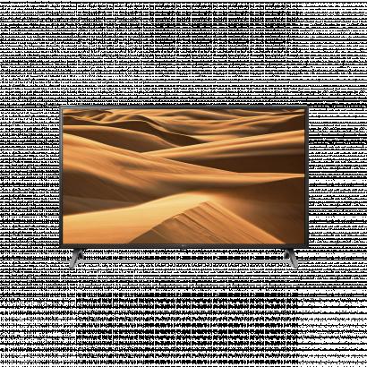Lg 43UM7100PLB Ultra HD Smart LED TV