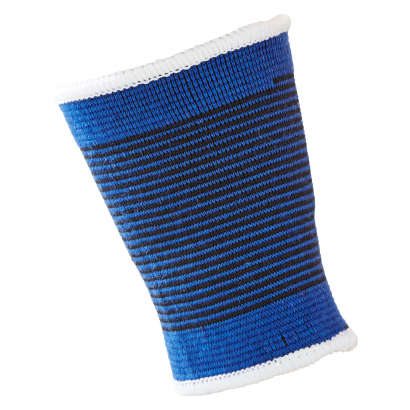 CUPS WRIST SUPPORT
