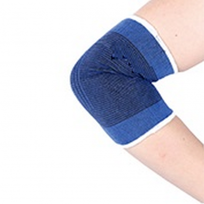 CUPS ELBOW SUPPORT