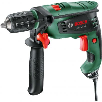 Bosch Easyimpact Ütvefúró 550W