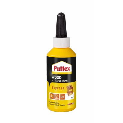 Pattex Pálma Expressz faragasztó, 75g