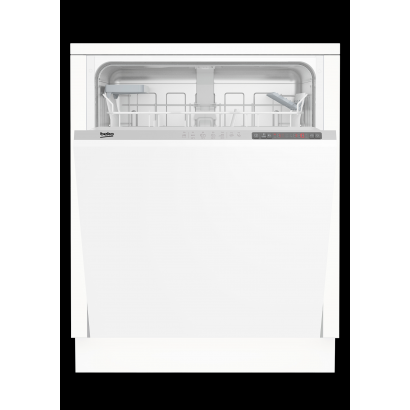Beko DIN24310 beépíthető mosogatógép