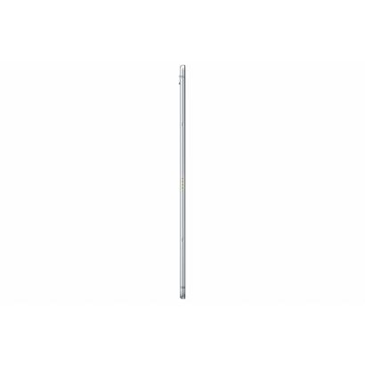 Samsung T720 GALAXY TAB S5e 64GB, SILVER