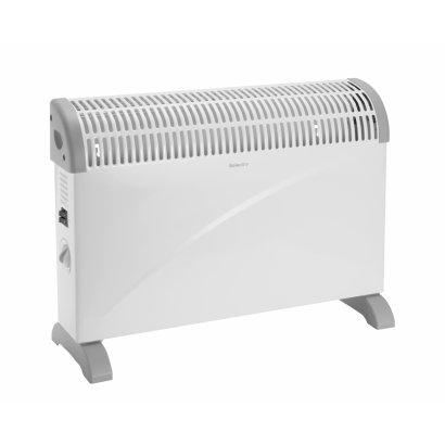 Selecline 871260 elektromos fűtőtest