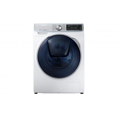 Samsung WW90 QuickDrive Washing Machine