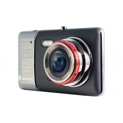 Navitel R800 menetrögzítő kamera