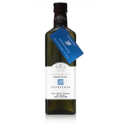 Olitalia Norcellara extra szűz olívaolaj  500 ml