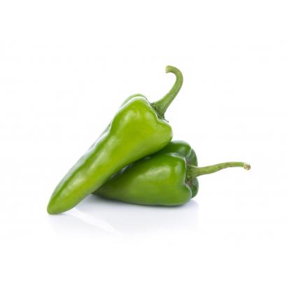 Édes Zöld TV paprika