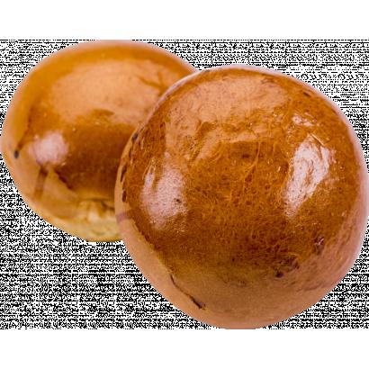 Hamburger bun 100 g