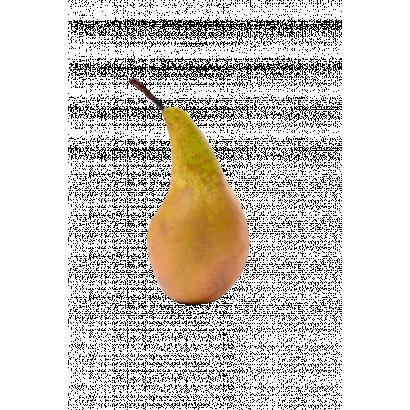 Pear 1 kg