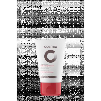 Cosmia hand cream sos repair 50ml