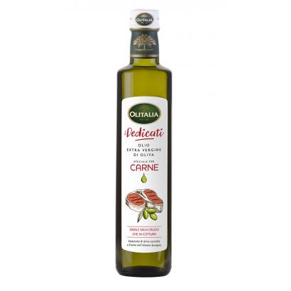 Olitalia Extra szűz olívaolaj húsokhoz 500 ml