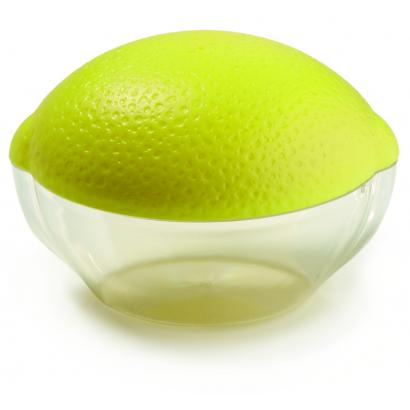 Lemon saver, display