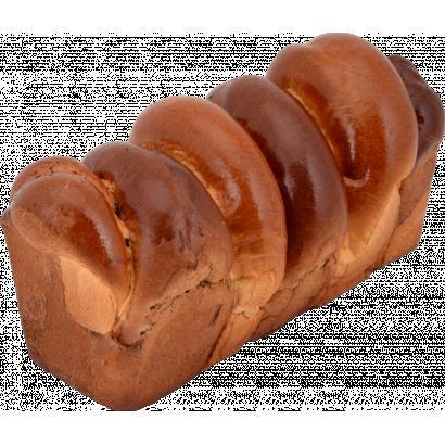 Cocoa kalach 500 g