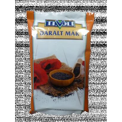 Tivoli Ground Poppy Seeds 200 g