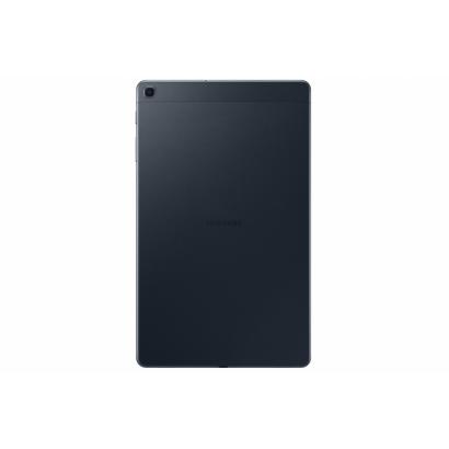 Samsung T510 GALAXY TAB A 10.1 (2019) 32GB, BLACK