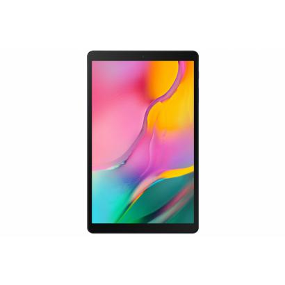 Samsung T510 Galaxy Tab A 10.1 32GB fekete Tablet
