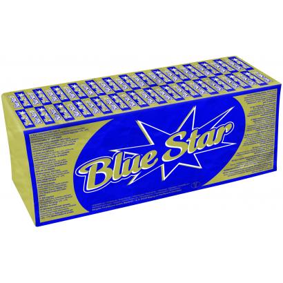 Blue Star wheel cheese
