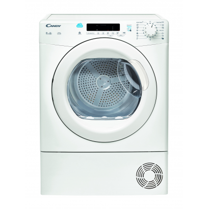 Candy CS C9DG-S condensation dryer