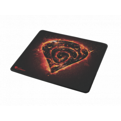 Genesis egérpad, fire, m12