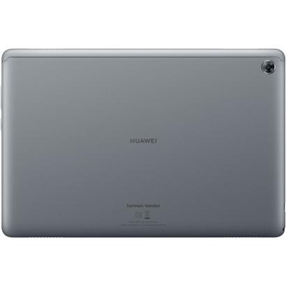 Huawei MediaPad M5 Lite 10 LTE 3+32 GB Tablet, Grey