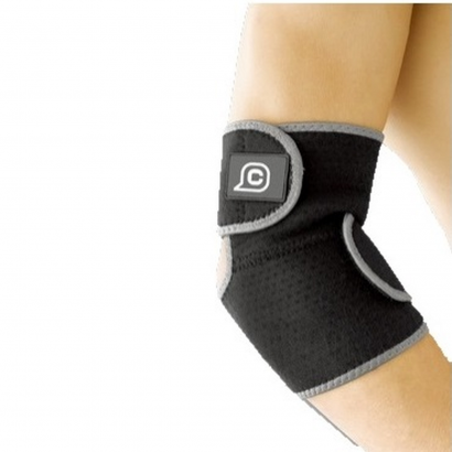 CUPS ELBOW SUPPORT TECH