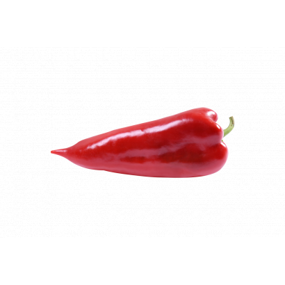Kápia paprika 200 g