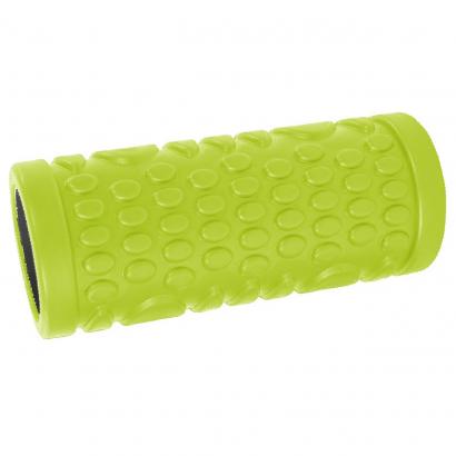 cups massage roller foam