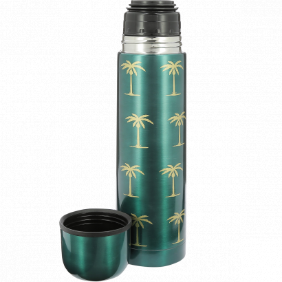 ACT-COLLECTIVE FLASK 0.5L