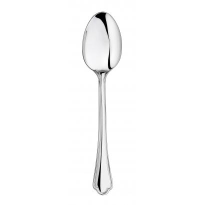 Ranieri spoon 3 pc /app.