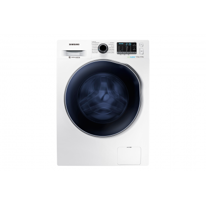 Samsung WD70J5A10AW/LE Washer-dryer
