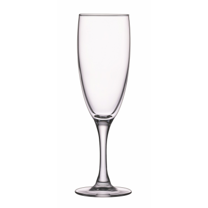FRENCH BRASS. Champagne glass 17 cl 6 pcs