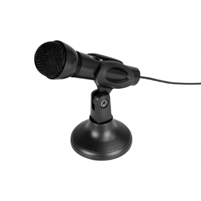Media-Tech MICCO SFX microphone