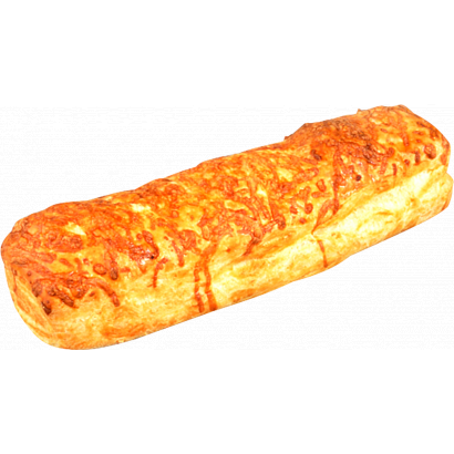 Cheese baguette 90 g