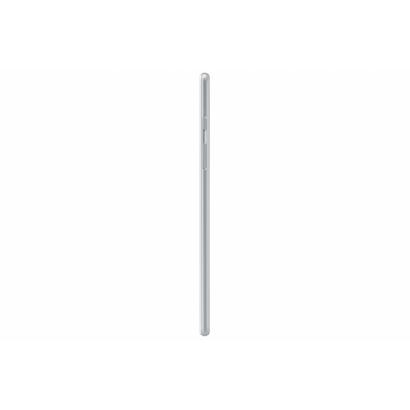 """Samsung T290 GALAXY TABLET A 8"""" (2019),  SILVER"""