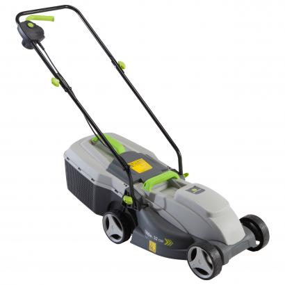 Gardenstar Elektromos Funyiro 1200w Auchan Online