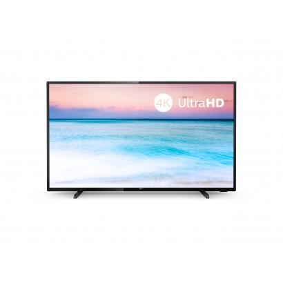 Philips 43PUS6504/12 Ultra HD Smart LED TV
