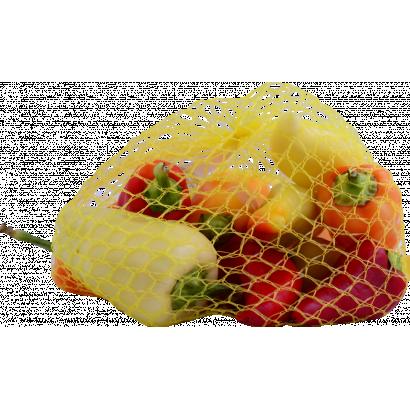 Paprika lecsó 500 g