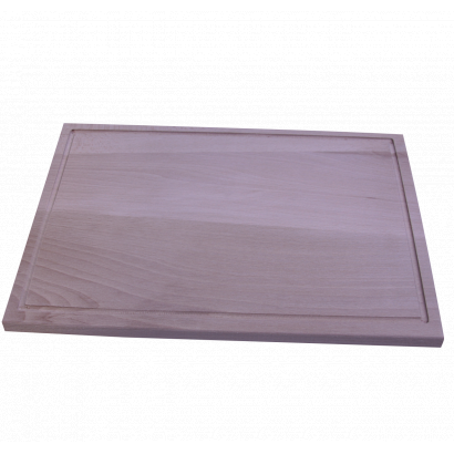 "CHOPPING BOARD ""MEDIUM"""
