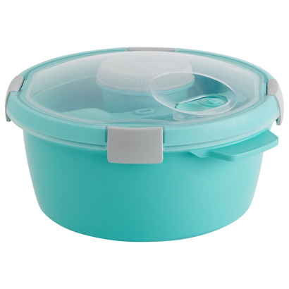 TO GO LUNCH KIT 1.6L