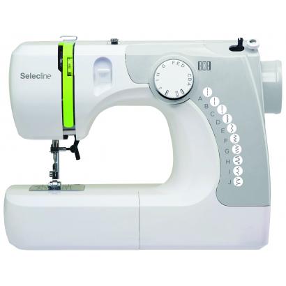Selecline 877845 Sewing Machine