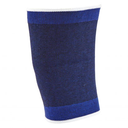 CUPS THIGH SUPPORT