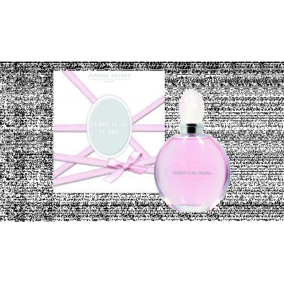 Jsirit Perpetual Pearl nöi parfümdezodor 100 ml